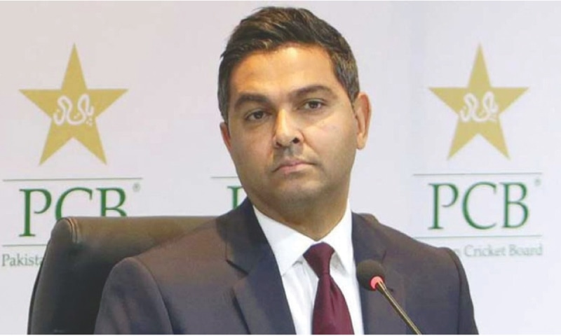 Pakistan to support T20 World Cup's plan, but not over player's safety