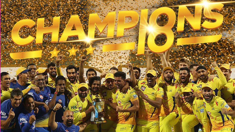 BCCI believes ICC is hanging the decision on T20 World Cup to delay IPL