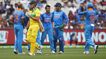 Team India ready to go under isolation: BCCI official