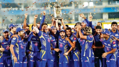Gautam Gambhir: Hosting IPL 2020 is essential for India as a nation