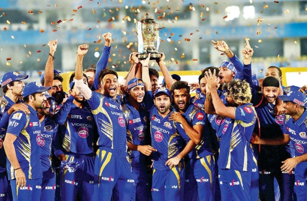BCCI shortlists UAE and Mumbai as the possible venues for IPL 2020