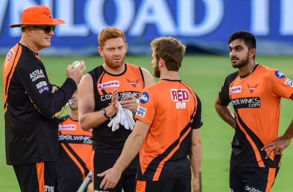 IPL franchises owners divided over hosting IPL 2020 behind closed doors