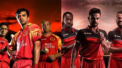 RCB is ready whenever IPL happens: Mike Hesson