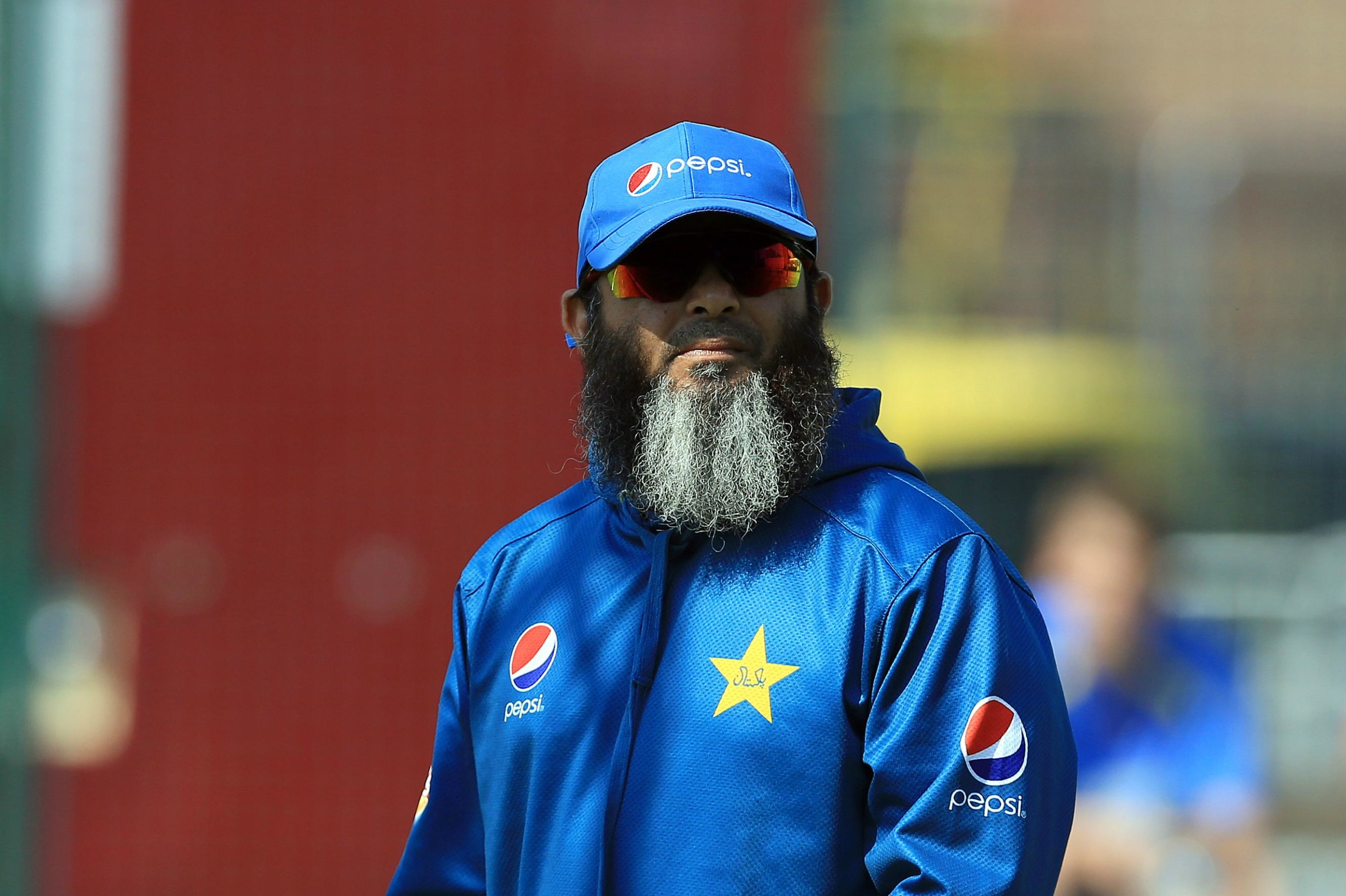 Mushtaq Ahmed claims West Indies players told him India didn't want Pakistan to qualify for ICC World Cup 2019