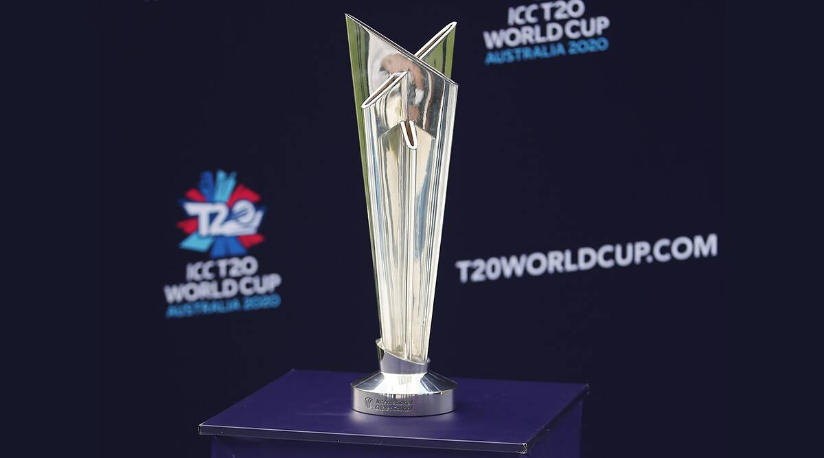 ICC T20 World Cup 2020: The fate of the mega event to be decided in another meeting