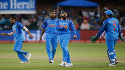 Indian players need 6-8 weeks for training camps before International cricket