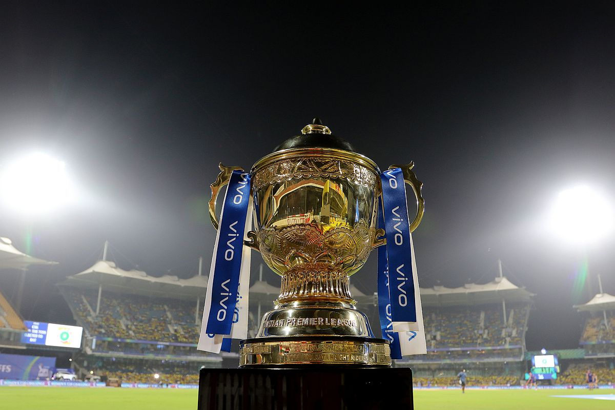 IPL 2020 to be broadcasted and streamed live in 120 countries