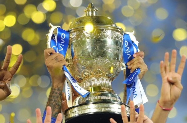 IPL 2020 to be kicked off by 19th September: IPL Chairman