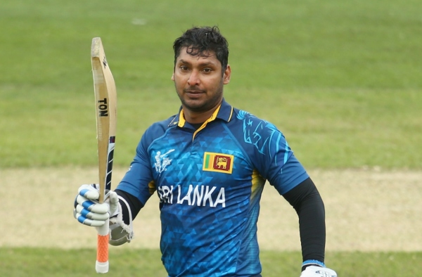 Kumar Sangakkara: South Africa, Australia, and England shall tour Pakistan