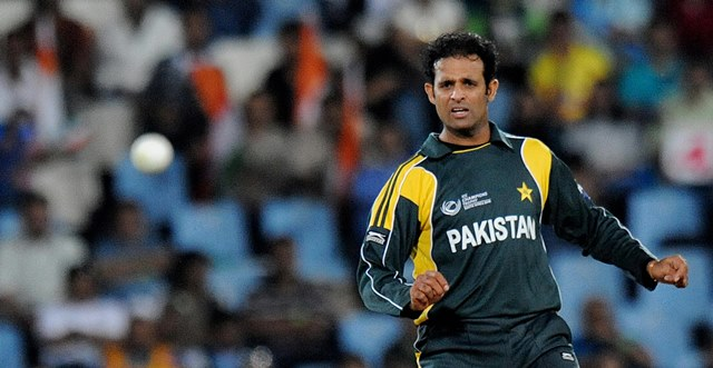 Rana Naveed: Players under-performed to remove Younis as skipper