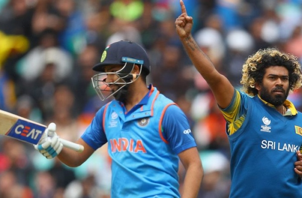 SLC ready to host Bangladesh and India in July