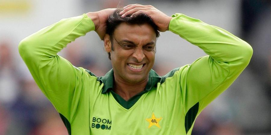 Shoaib Akhtar willing to coach India Cricket Team