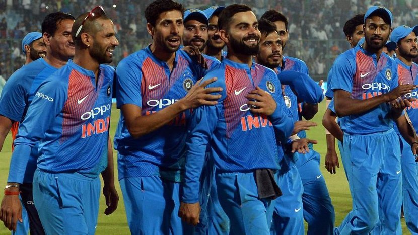 BCCI ponders over adding two international teams simultaneously