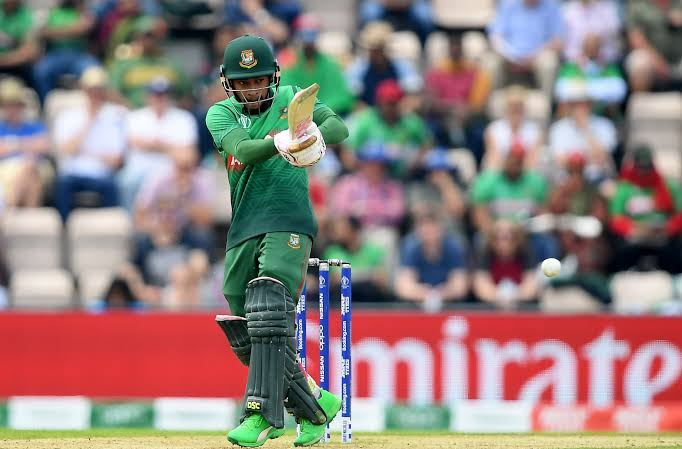 Mushfiqur Rahim has no regrets for never being selected in IPL