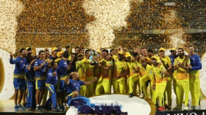 Anshuman Gaekwad: IPL can only happen if World Cup gets canceled