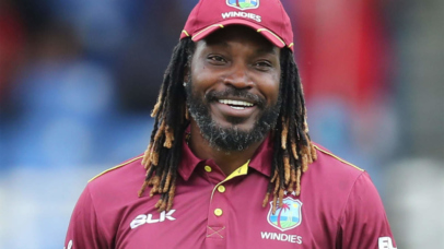 Chris Gayle being the best T20 player was underrated: Dwayne Bravo