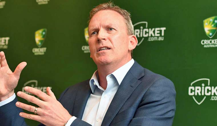 T20 World Cup 2020 schedule at high risk: CEO Cricket Australia
