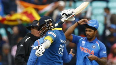 BCCI all set to tour Sri Lanka for six-match series if health crisis settles