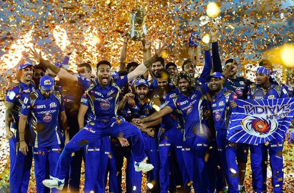 PCB will not support IPL over T20 World Cup