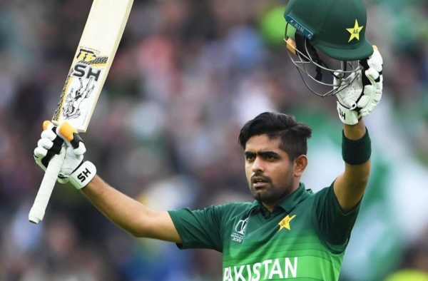 Babar Azam over Virat Kohli, prefers Tom Moody