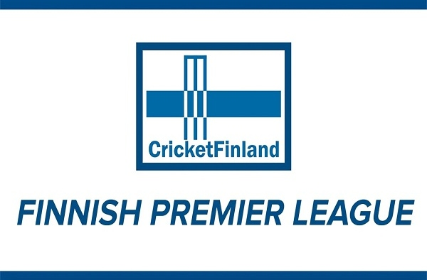 HCC vs OCC Live Score, 5th Match, Finnish Premier League T10 , HCC vs OCC Live Cricket Score