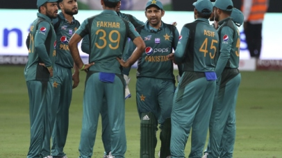 Asia Cup will go ahead as planned, either in UAE or in Sri Lanka: PCB