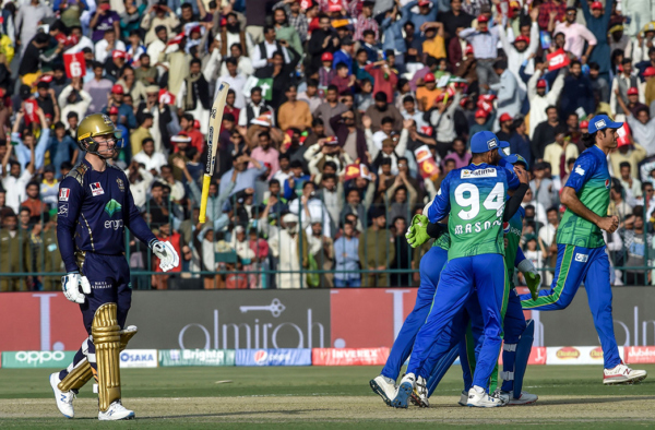 PSL 2020: Match timings, venues, and schedule