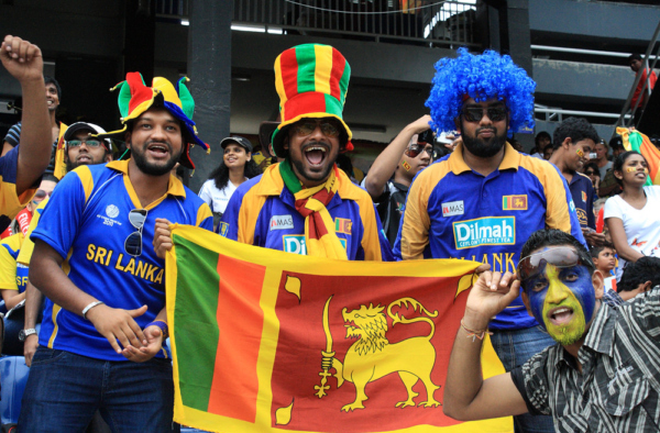 https://crictribune.com/sri-lanka-world-cup-2011-india/