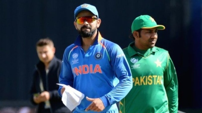 Waqar Younis urges for India Pakistan bilateral series