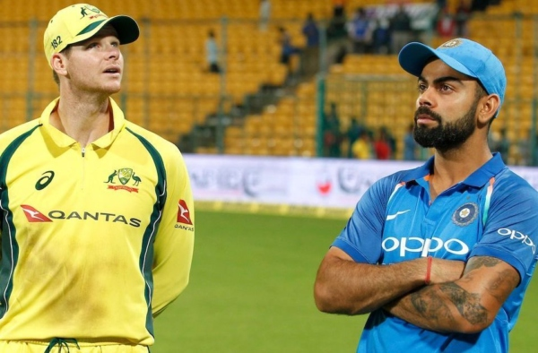 Steve Smith is a better batsman than Virat Kohli: Wasim Jaffer