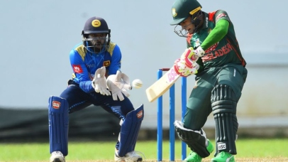 New Zealand tour of Bangladesh and Bangladesh tour of Sri Lanka postponed amidst the Coronavirus