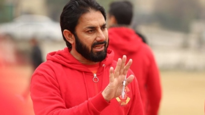Saeed Ajmal: I would be surprised if Pakistan wins even one test against England