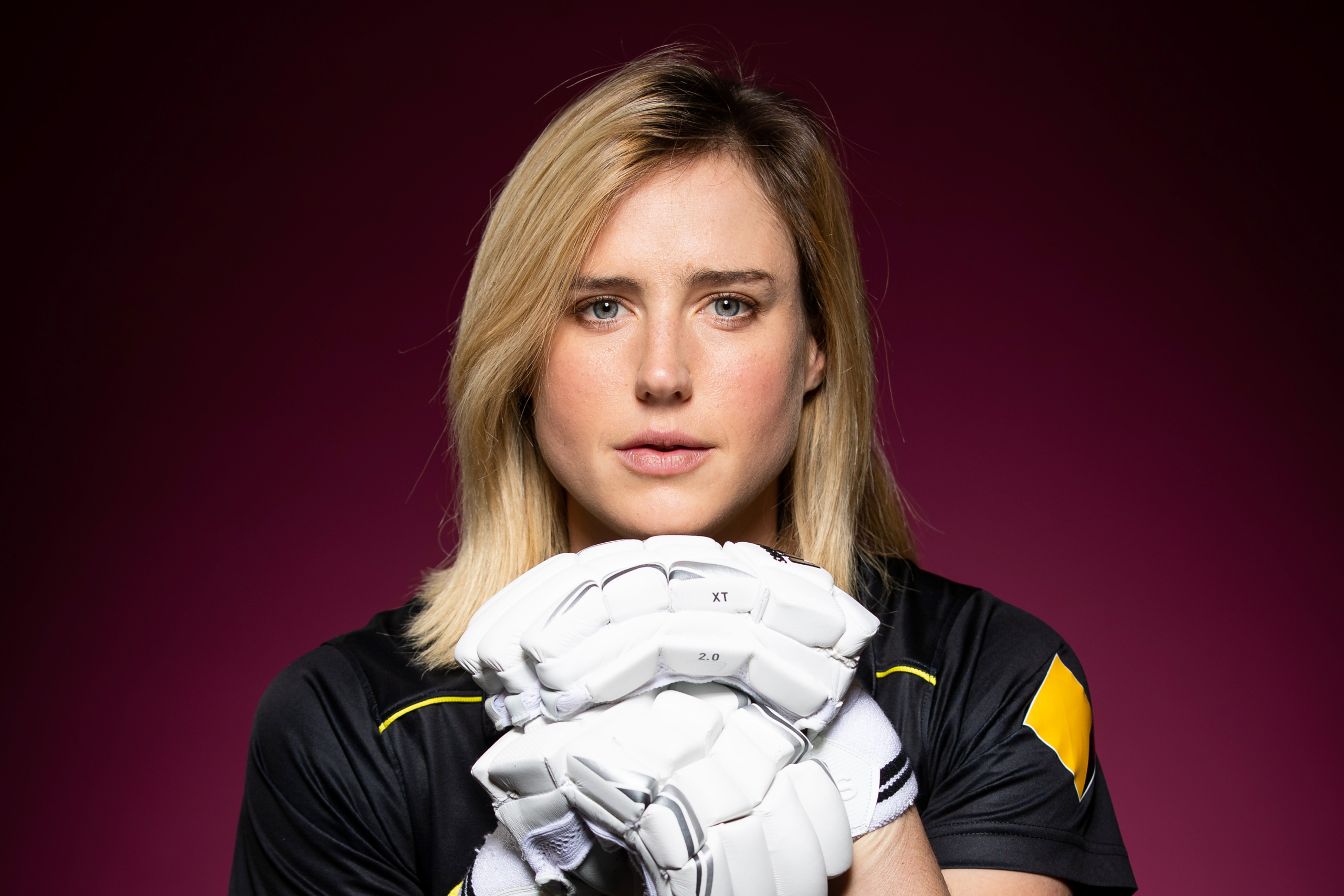 Ellyse Perry, the former Australian female cricketer, has reckoned that the Cricket Australia (CA) is ready for its first female CEO. She believes that it is the right time for her to become the CEO of CA.