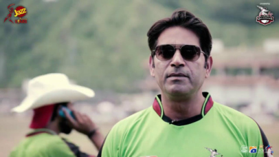 Aqib Javed thinks Pakistan's inexperienced side will suffer in England
