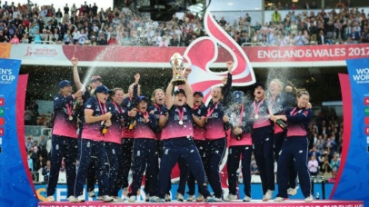ICC Women's World Cup 2021 also in doubt amidst the scheduling issues
