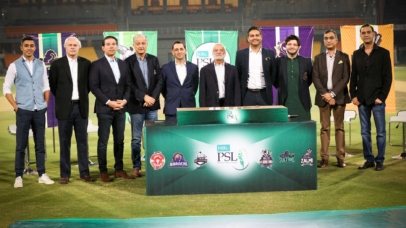 PCB to host the remaining PSL matches in December depriving BCCI request to postpone
