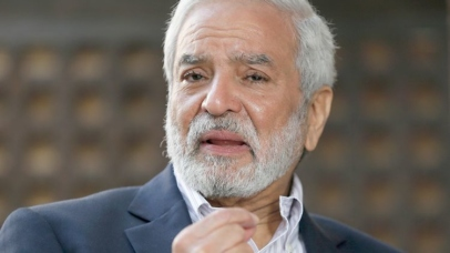 Ehsan Mani: Did not pay single penny to international cricketer to visit Pakistan