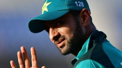 Shoaib Malik to live for England on 12th August: Sources