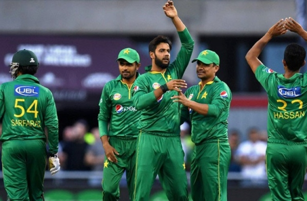 Pakistan tour of England: 20 players to travel England on Sunday