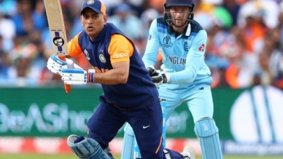 World Cup 2019: Aakash Chopra slams ex-Pakistani cricketers for their comments on India vs England