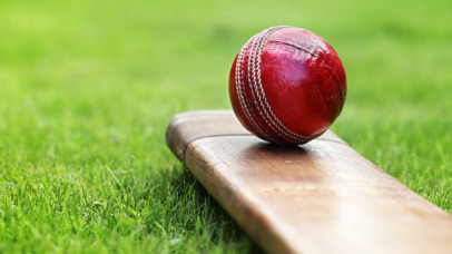 BCCI keeping an eye on the match-fixer linked with Tennis and APL