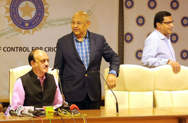 """It's just not about the BCCI or the IPL. If ICC announces the postponement during this month, even those member nations whose players are not a part of IPL can plan their bilateral series in that window. -making will hurt everybody,"" added the BCCI official."