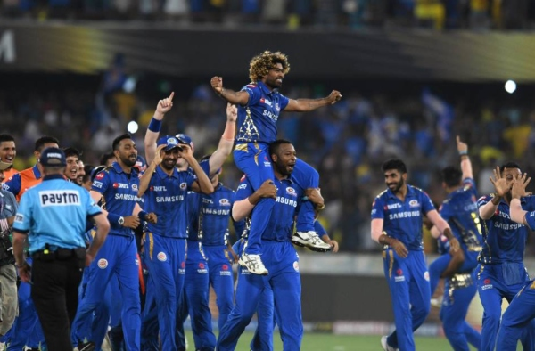 IPL 2020 all set to be shifted to UAE amidst rising India's COVID-19 cases