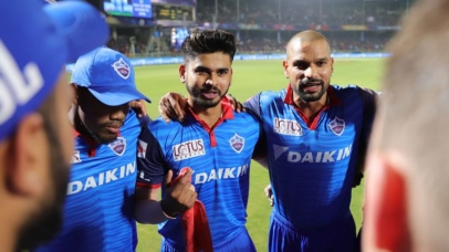 BCCI: No IPL means a straight blow of INR 40 Billion