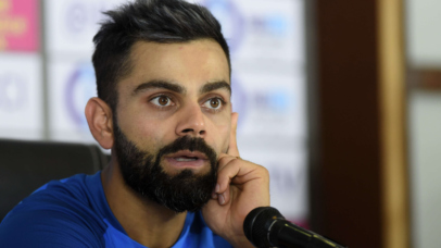 Virat Kohli becomes the only cricketer in top 10 earners list during lockdown via Instagram