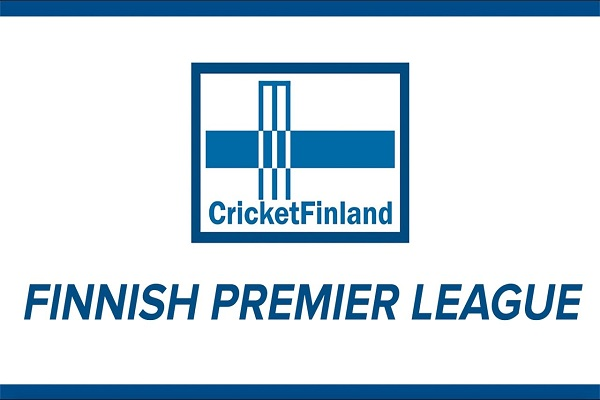 HCC vs ECC Live Score, 25th Match, Finnish Premier League T20 , HCC vs ECC Live Cricket Score