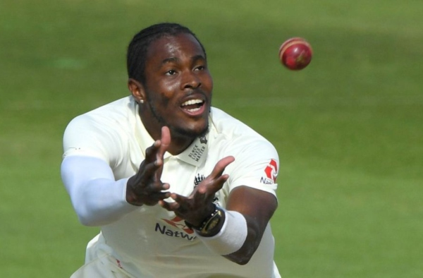Jofra Archer finds being in a bio-secure bubble as 'mentally challenging'