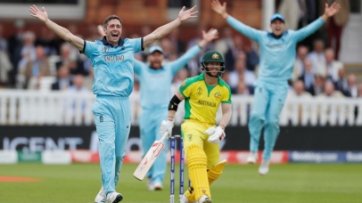Australia tour of England to commence by September 4