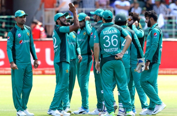 PCB's eyes on organizing some latest series after ICC and ICC have canceled their tournaments