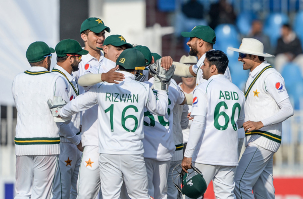 England's experts: Pakistan can trouble England in the test series